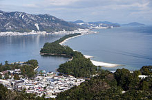 220pxamanohashidate_view_from_mt_mo